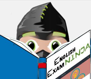Aptis Reading - English Exam Ninja